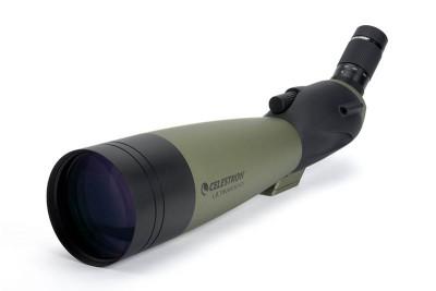 Celestron 52252 Ultima 100 - 45 Derece Spotting Scope