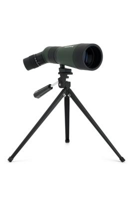 Celestron 52322 LandScout 60mm Spotting Scope - Thumbnail