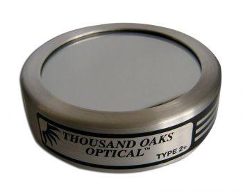 Thousand Oaks 5'' (127mm) Güneş Filtresi - Nexstar 127SLT