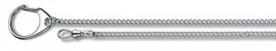 Victorinox 4.1813 40cm Çakı Zinciri