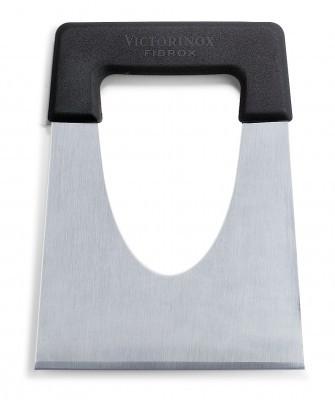 Victorinox 6.1103.16 16x18cm Peynir Bıçağı - Thumbnail