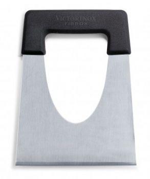 Victorinox 6.1103.16 16x18cm Peynir Bıçağı