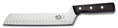 Victorinox 6.1320.21 Tereyağı ve Krem Peynir Bıçağı - Thumbnail