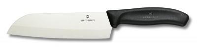 Victorinox 7.2503.17G Seramik Santoku Bıçağı - Thumbnail