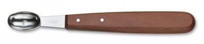 Victorinox 7.6170 Oval Parizyen Kaşığı