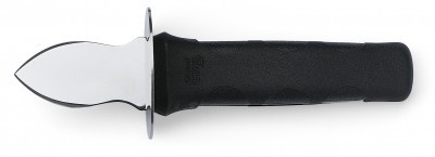 Victorinox 7.6393 İstiridye Bıçağı