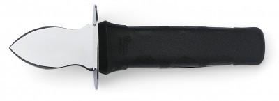 Victorinox 7.6393 İstiridye Bıçağı - Thumbnail