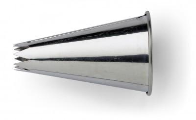 Victorinox 7.6750 10 Adet Krema Dekoratörü - Thumbnail