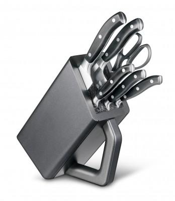 Victorinox 7.7243.6 Şef Blok Seti - Thumbnail