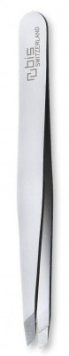 Victorinox 8.2061 Rubis Cımbız - Thumbnail