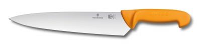 Victorinox 5.8451.21 Swibo 21cm Doğrama Bıçağı