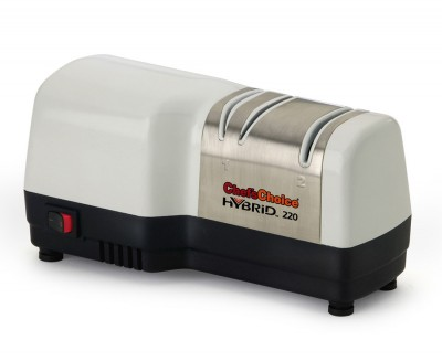 Chef'sChoice M220 Hybrid Bileme Makinesi - Thumbnail