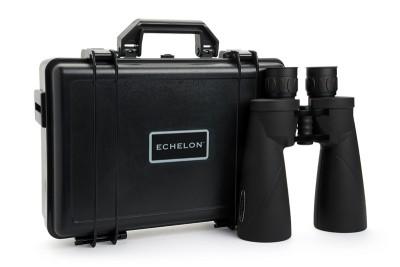 Celestron 71450 Echelon 10x70 Dürbün - Thumbnail