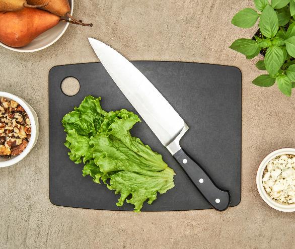Epicurean 001-120902 Kitchen Serisi Slate Kesme Tahtası