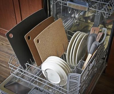 Epicurean 001-120902 Kitchen Serisi Slate Kesme Tahtası - Thumbnail