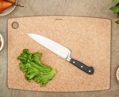 Epicurean 001-181301 Kitchen Serisi Natural Kesme Tahtası - Thumbnail
