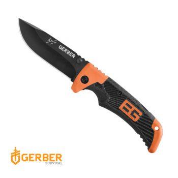 Gerber Bear Grylls Scout Çakı (31-002948)