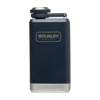 Stanley Adventure Yalitimli Cep Termosu 0,14 Lt