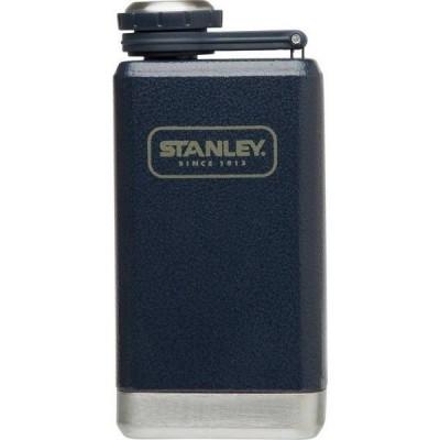 Stanley Adventure Yalitimli Termos 0,23 Lt - Thumbnail