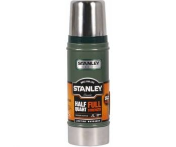 Stanley Classic Vakumlu Termos 0,47 Lt