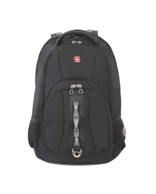 SwissGear 12712215 SA1271 15'' ScanSmart TSA Laptop Sırt Çantası