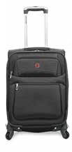 SwissGear 6030202167 24'' Tekerlekli Bavul