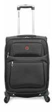 SwissGear 6030202177 28'' Tekerlekli Bavul