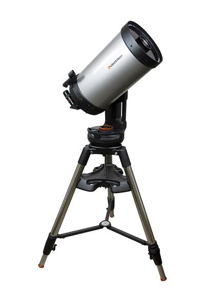 Celestron 12092 NexStar Evolution 9.25 Teleskop