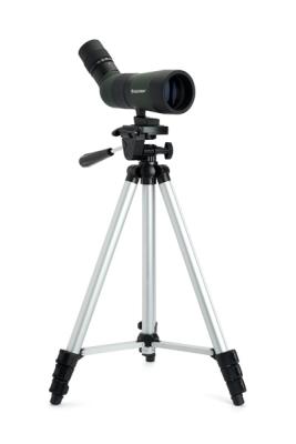 Celestron 52324 LandScout 10-30x50mm Spotting Scope Sırtçantası ile - Thumbnail