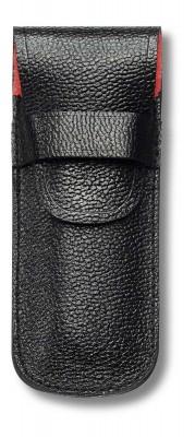 Victorinox 4.0636 Deri Çakı Kılıfı - Thumbnail