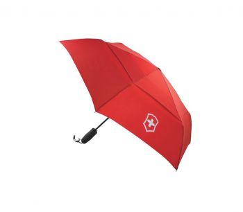 Victorinox 31170703 Otomatik Şemsiye