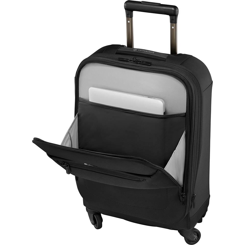 Victorinox 601397 Avolve 3.0 Compact Global Kabin Boy Valiz