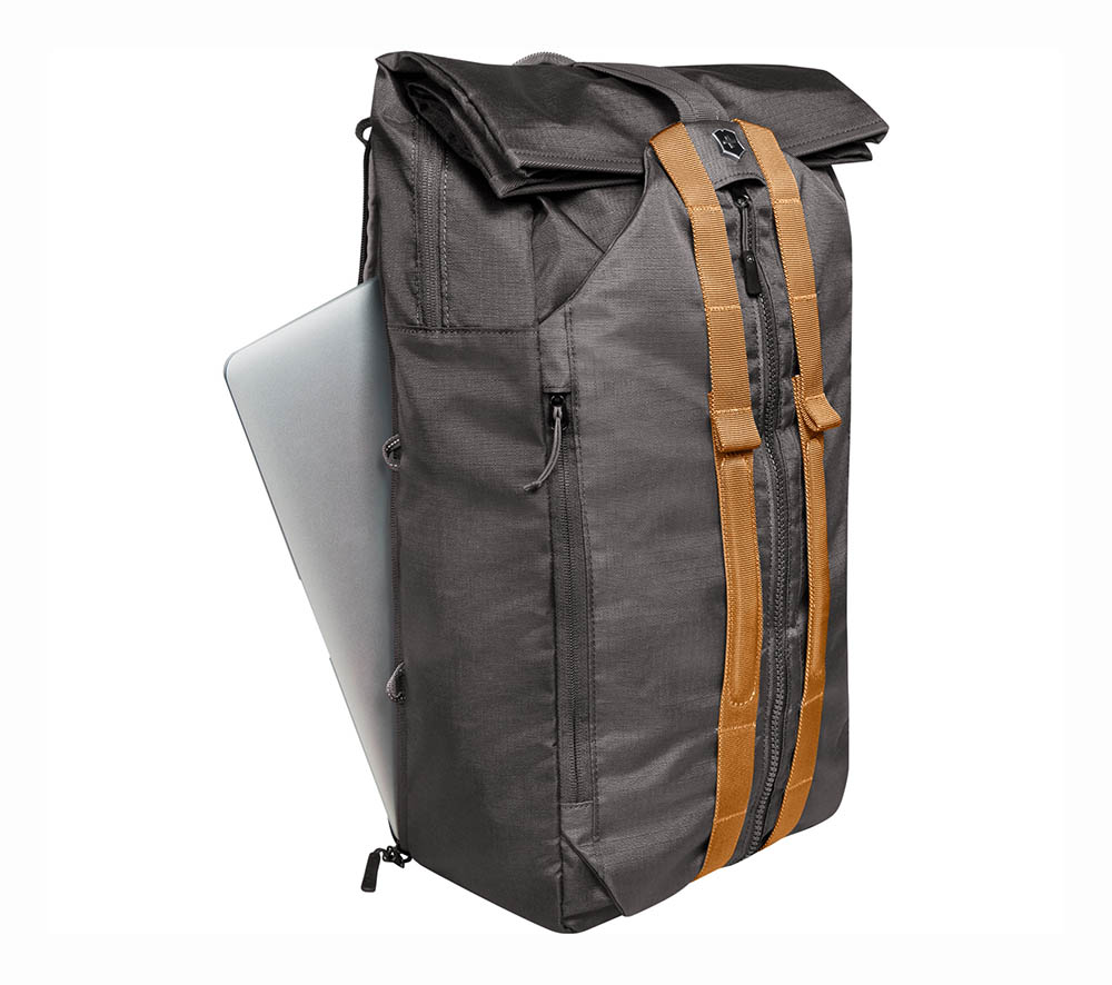 Victorinox 602131 Altmont 3.0 Deluxe Duffel Laptop Sırt Çantası