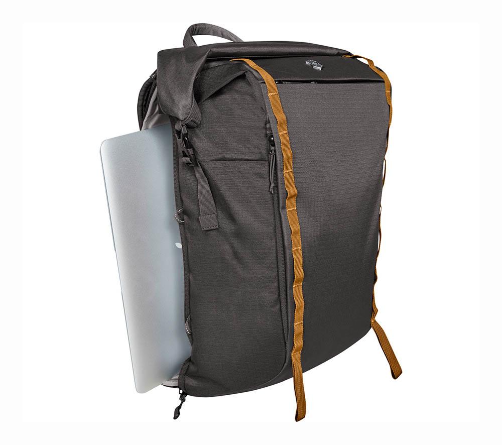 Victorinox 602135 Altmont 3.0 Rolltop Laptop Sırt Çantası