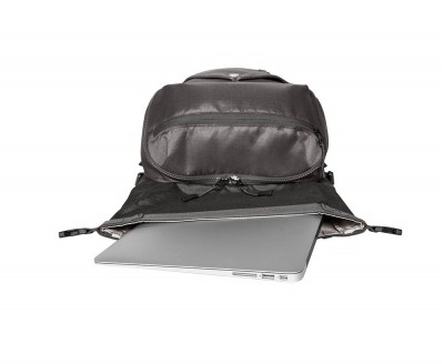 Victorinox 602137 Altmont 3.0 Deluxe Rolltop Laptop Sırt Çantası - Thumbnail