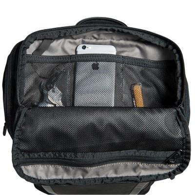 Victorinox 602153 Altmont 3.0 Fliptop Laptop Sırt Çantası - Thumbnail