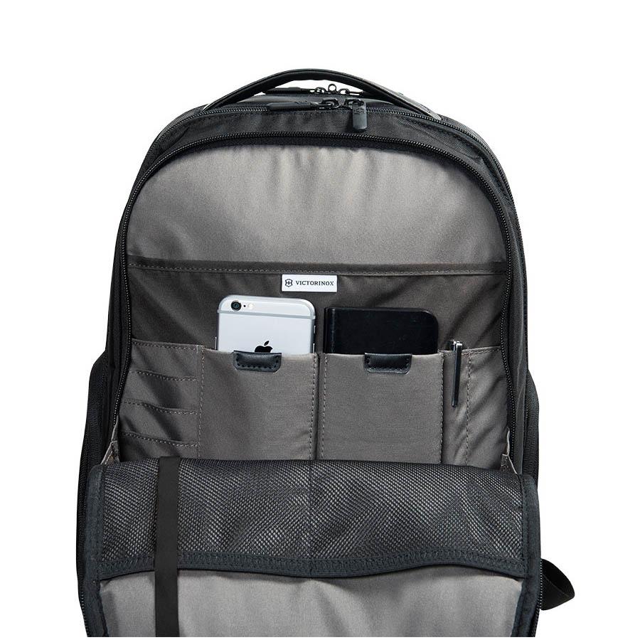Victorinox 602154 Altmont 3.0 Essentials Laptop Sırt Çantası