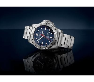 Victorinox Swiss Army 241782 I.N.O.X. Professional Diver Saat - Thumbnail