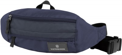 Victorinox 32388909 Almont 3.0 Orbital Bel Çantası - Thumbnail
