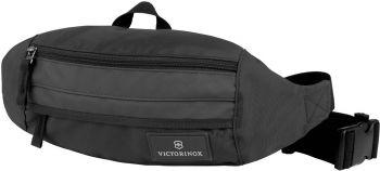 VICTORINOX TRAVEL GEAR - Victorinox 32388901 Almont 3.0 Orbital Bel Çantası