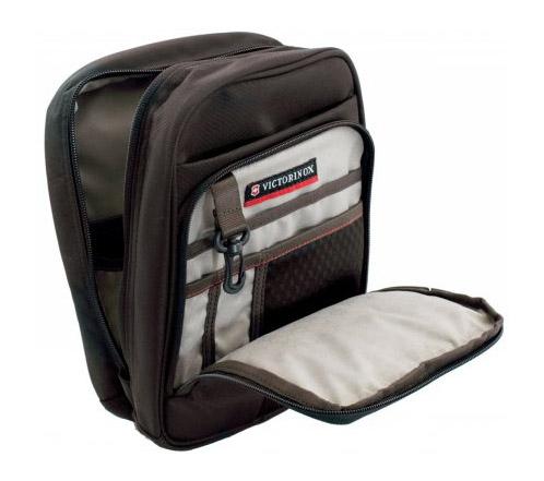 Victorinox 31174301 Travel Companion Evrak Çantası